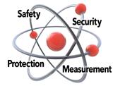 radcompliance-2